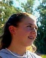 Katie Sabin