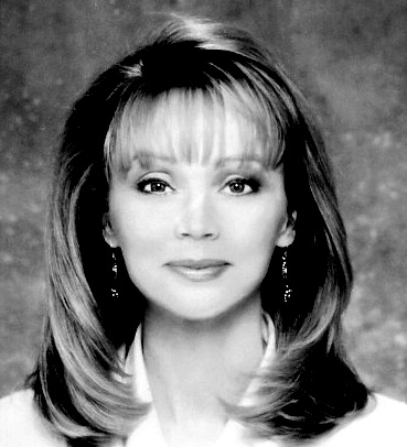 Shelley Long website