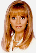 <b>Shelley Long</b> - shelley-long-11
