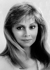 <b>Shelley Long</b> - shelley-long-9